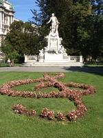 29 Vienna-1