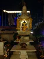 20 Bangkok-8