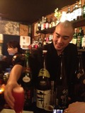 23 VOWZ BAR with Henry,Masami&Aya-1