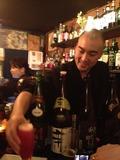 23 VOWZ BAR with Henry,Masami&Aya-1
