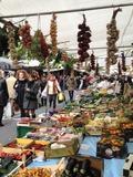 Milano mercato-1