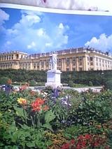 ウィーン景色