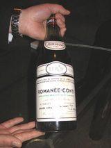 Romanee74