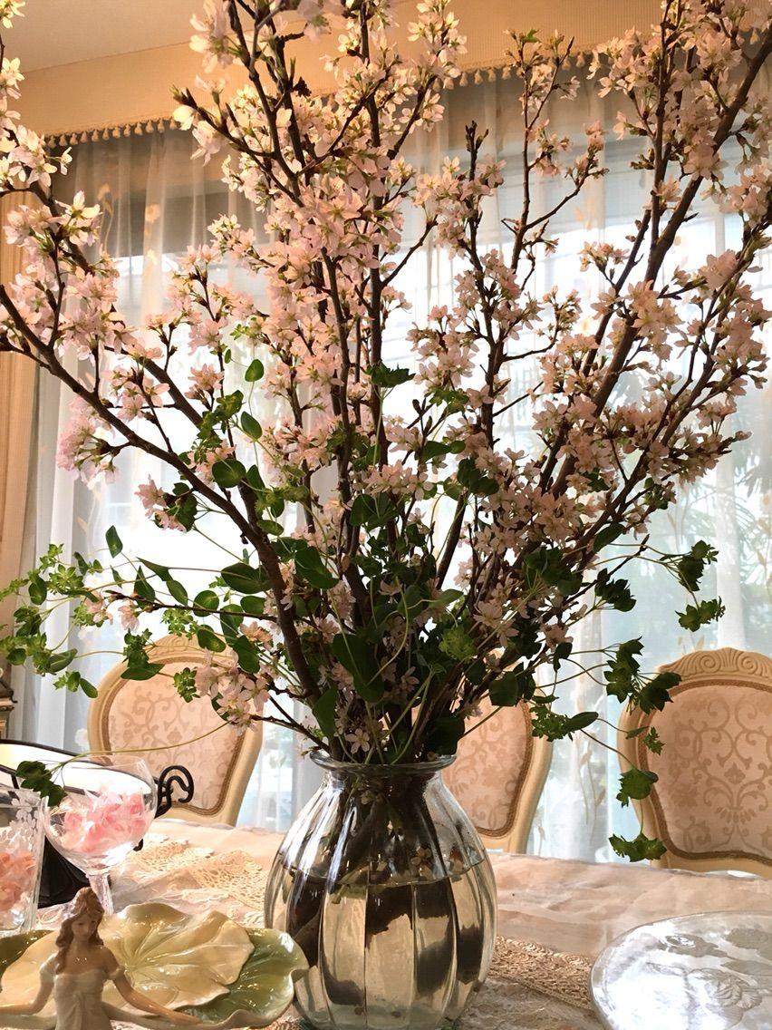 Image-1桜