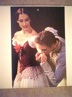 パリオペラ座のすべて