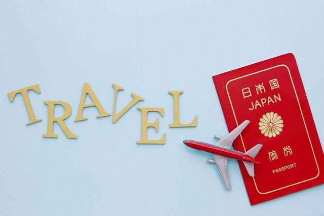 大丈夫 韓国 旅行