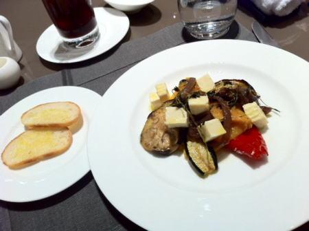 bcafe2
