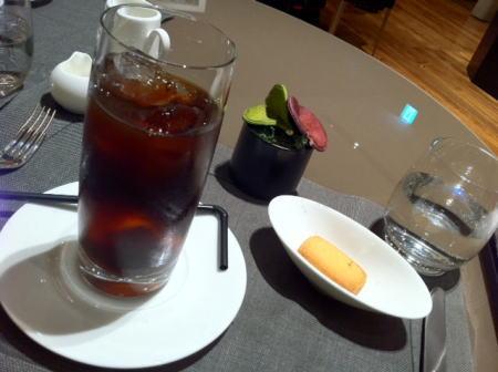 bcafe3