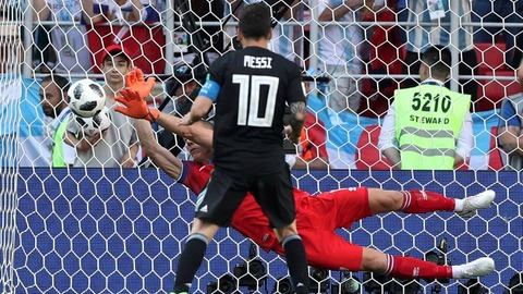 iceland_messi-