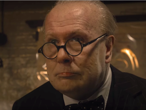 darkest-hour-gary-oldman-churchill