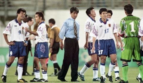 1996チームJPG