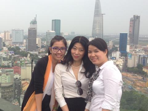 Hong Anh