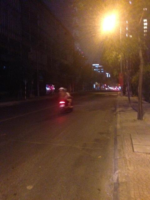 Street26Apr