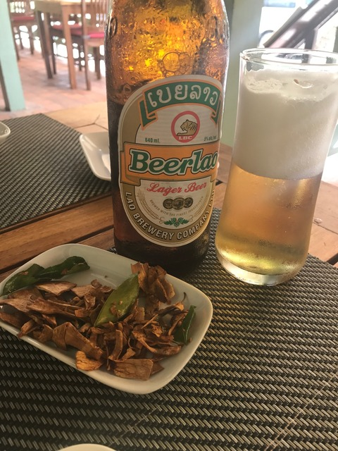 BeerLaoBig