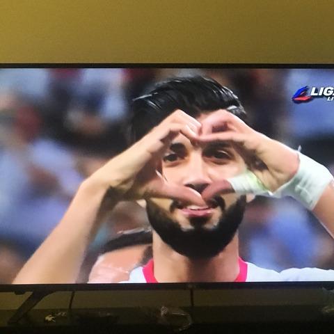 チュニジア13