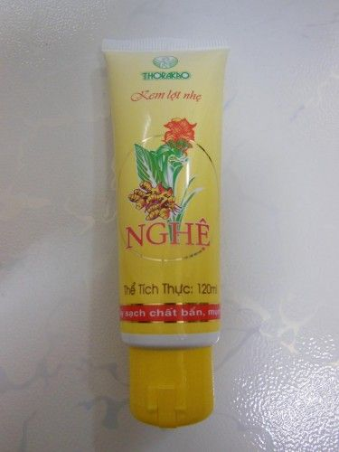 Nghe pack
