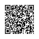 gK2aA3FwpTVv7jr1604567303_1604567320 - コピー
