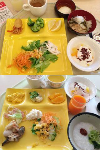 frf15_breakfast