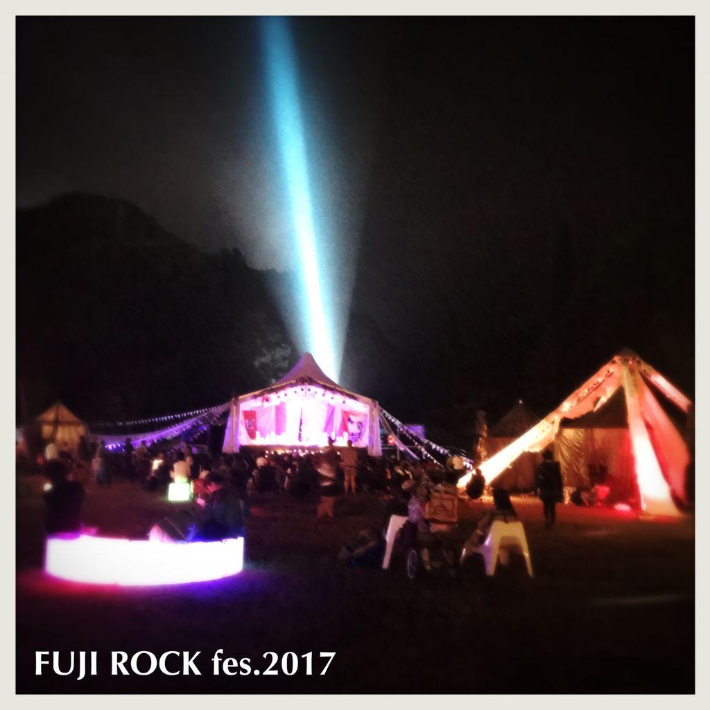 fuji2017_4