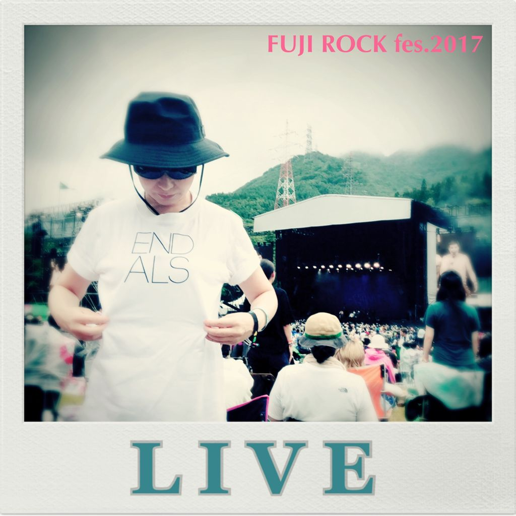 fuji2017_LIVE