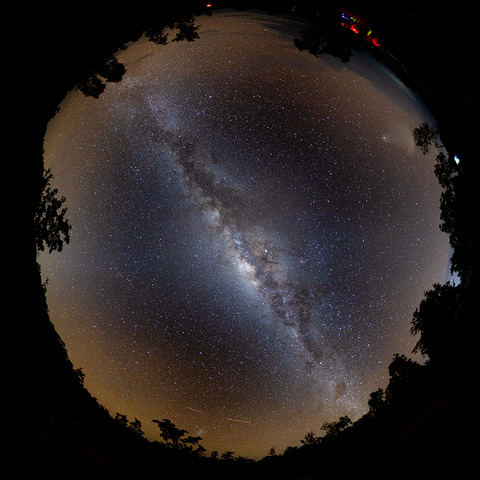 IMG_2410-Panorama-circular-FE