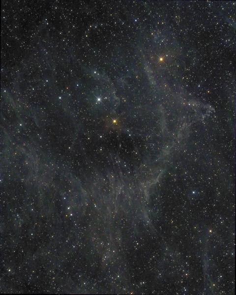 01_LBN6982-の背景黒