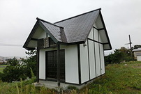 201012_19