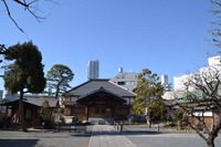 kaitoku1