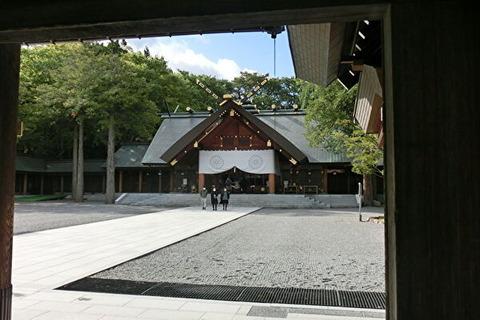 201016_19