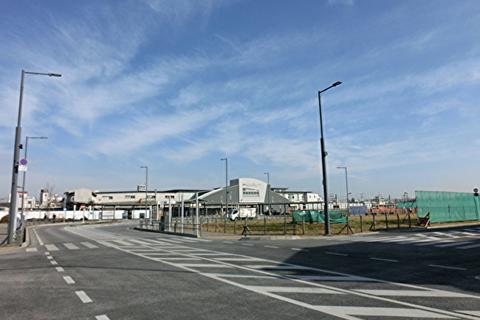 201211_02