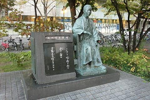 201015_05