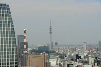 tower_2