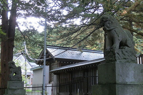 201016_15