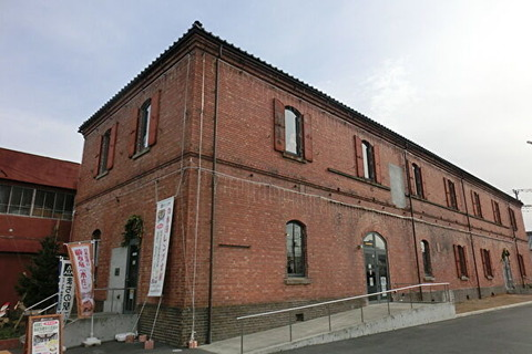 201224_04
