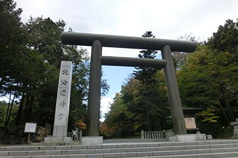 201016_13