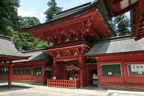 200805_13