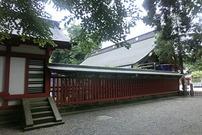 200624_01