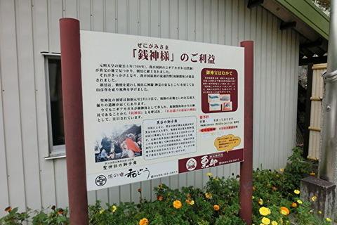 200916_06
