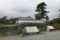 190904_03