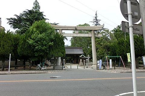 200530_01