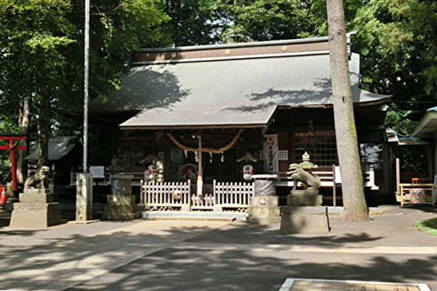 200919_02