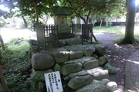 200702_03