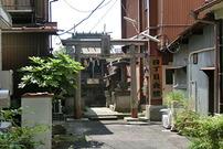 200608_05