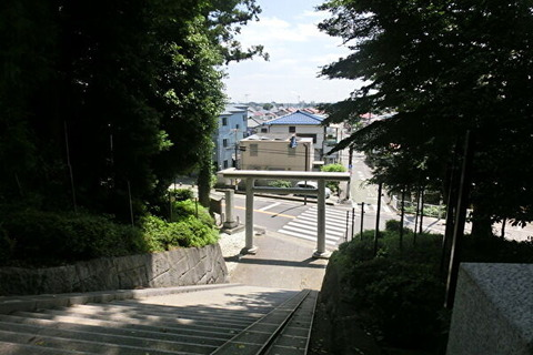 200701_06