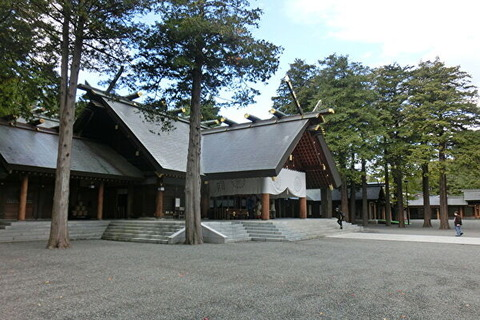 201017_03