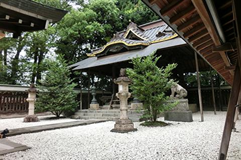 200921_01