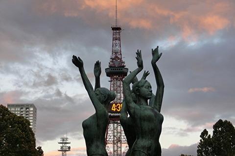 201015_04