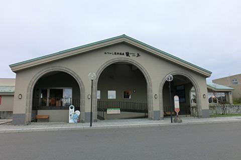 201012_22