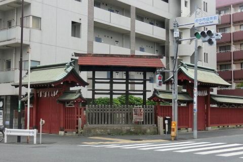 200625_02