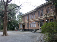 190310_05